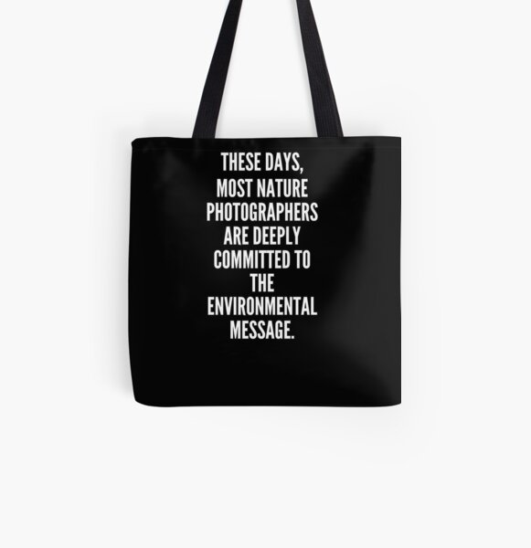 Love Dolphins Tote Bag Shopper Cool Sea Ocean Recycle Environment Hate Plastic