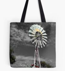 City Farm... Tote Bag