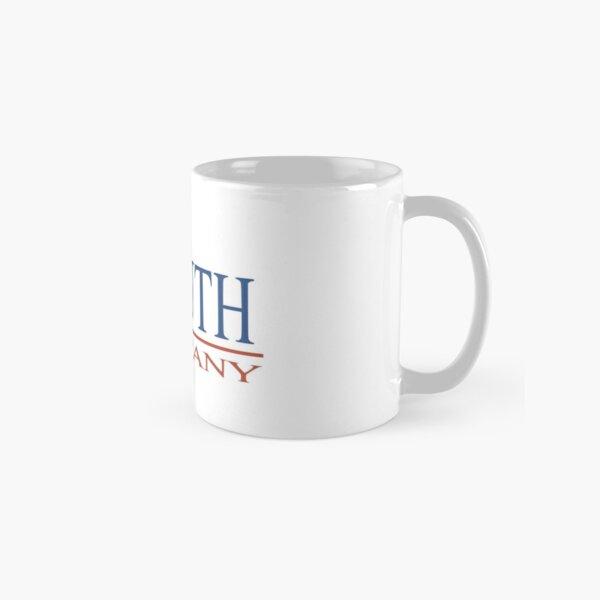 The Bluth Company Classic Mug