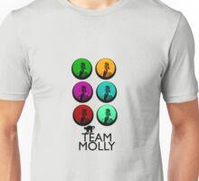 Team Molly Unisex T-Shirt