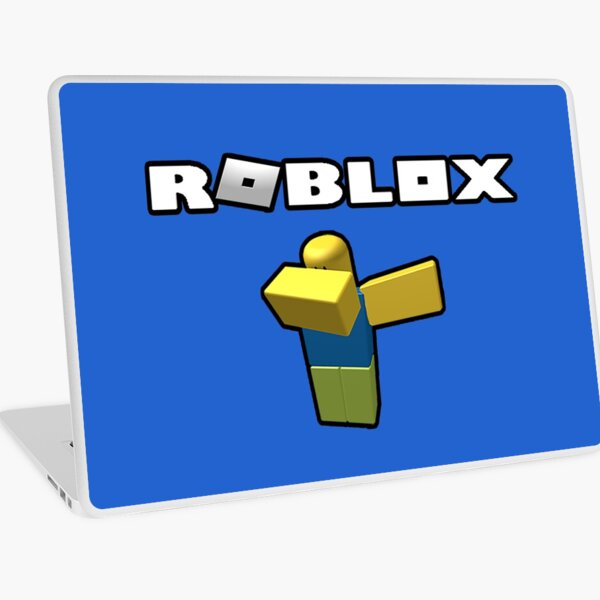 Gameblox Robux Roblox Online Game Accessories Redbubble