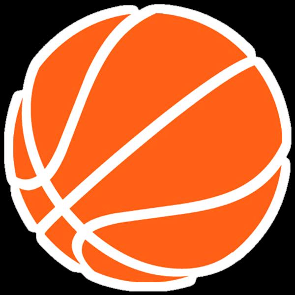 basketball leggings youth basketball scores. Black Bedroom Furniture Sets. Home Design Ideas
