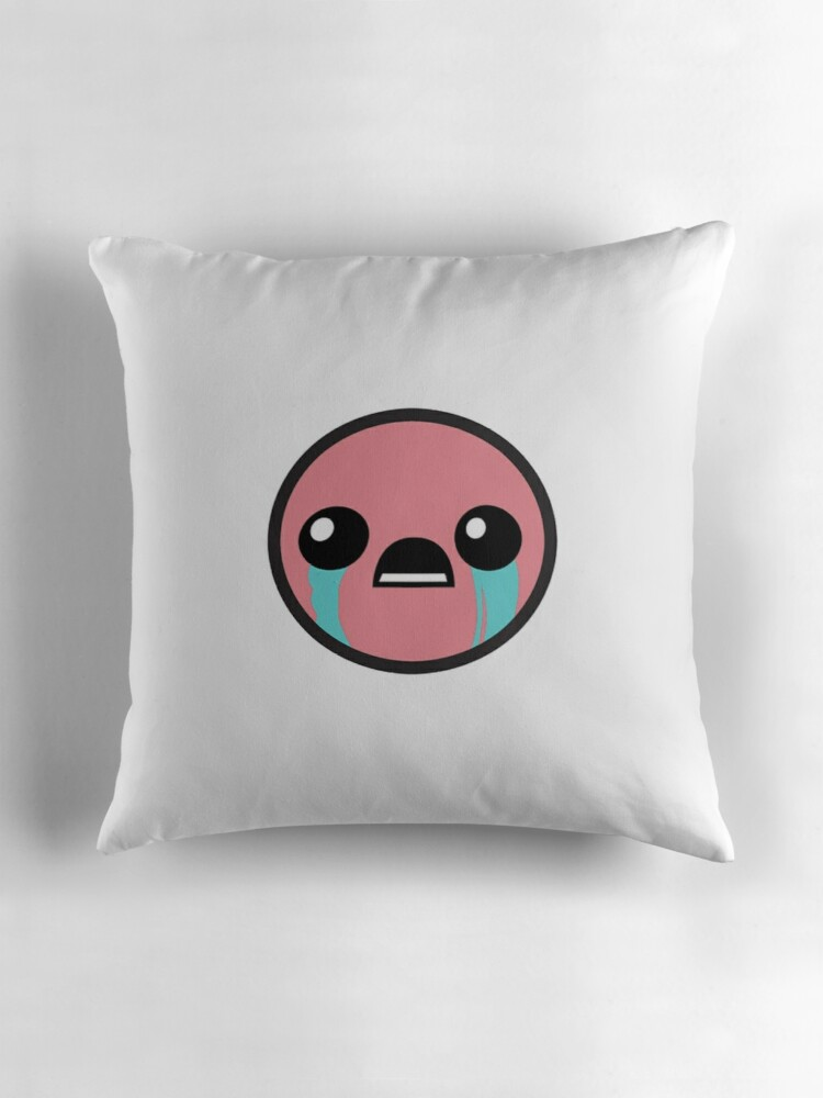 Diy Throw Pillows Tumblr : Twitch Biblethump www.pixshark.com - Images Galleries With A Bite!