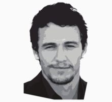 James Franco | Unisex T-Shirt