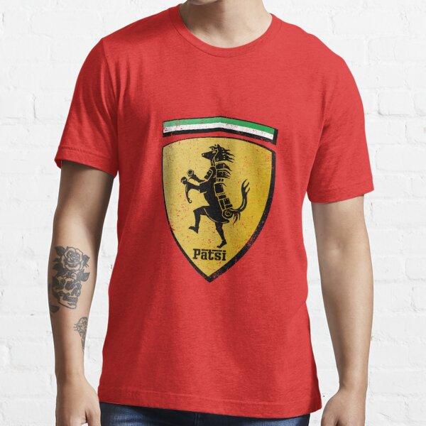 Patsi Essential T-Shirt