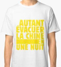 Punchline 1 Classic T-Shirt