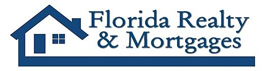 Florida Real Estate & Mortgages  by Lynn Hurst