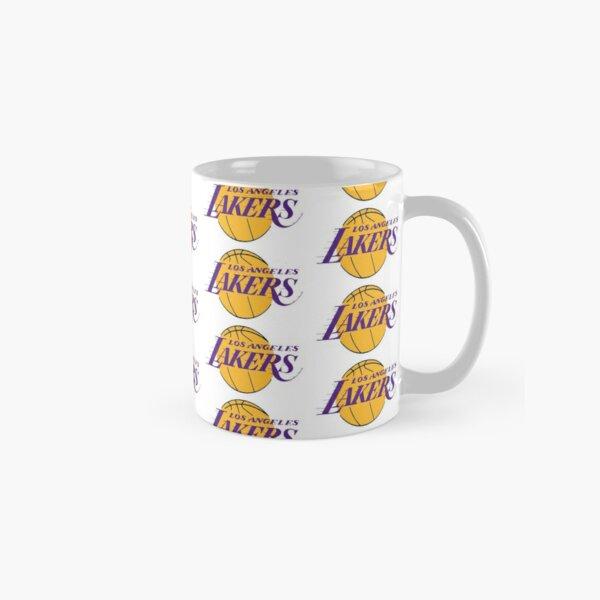 Logo des Sport Lakers Mug classique