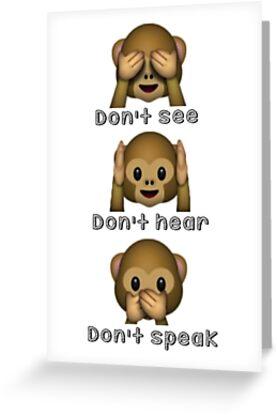 Whatsapp emoticons by erFreddo
