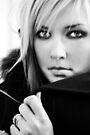"""Princess Portrait"" by Alexander Isaias"