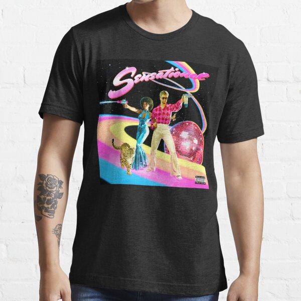 sensational 2020 Essential T-Shirt