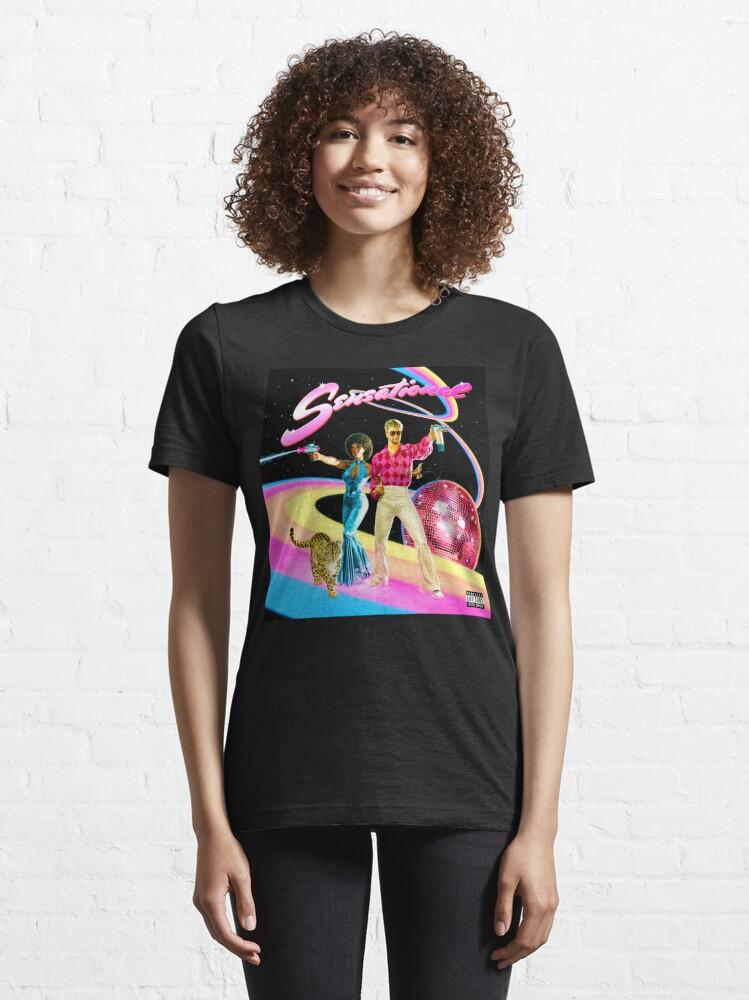 Alternate view of sensational 2020 Essential T-Shirt