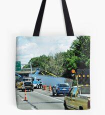 OOOPS Tote Bag