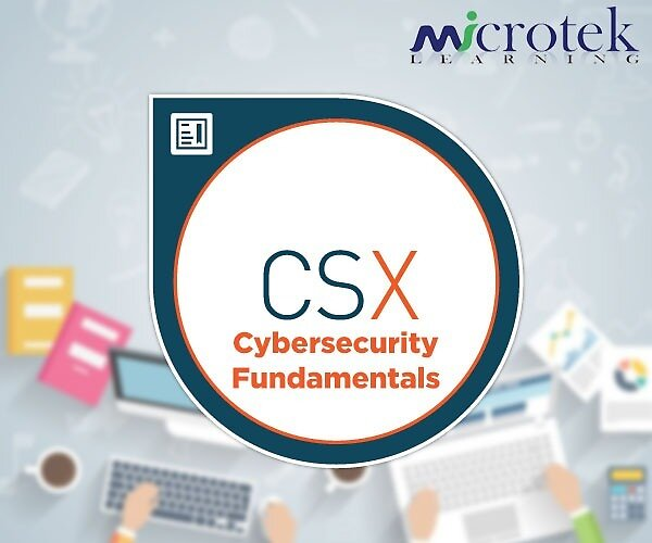 Cyber security Certification by Taylor0103