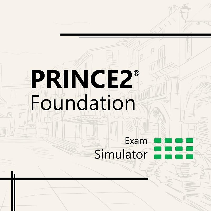 PRINCE2 Certification by Taylor0103