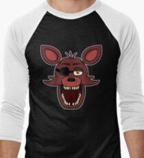 Five Nights at Freddy's - FNAF - Foxy  T-Shirt