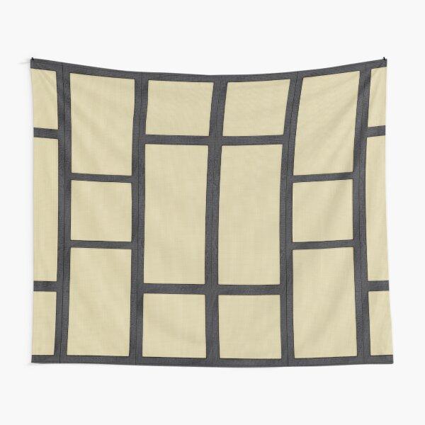 Tatami Tapestry