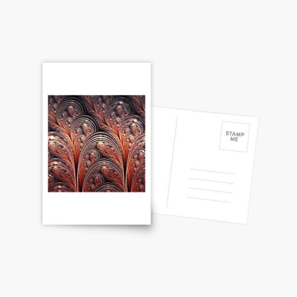 Narya Postcard
