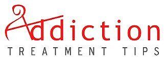Drug Addiction Treatment Center Dana Point CA by JackLatham