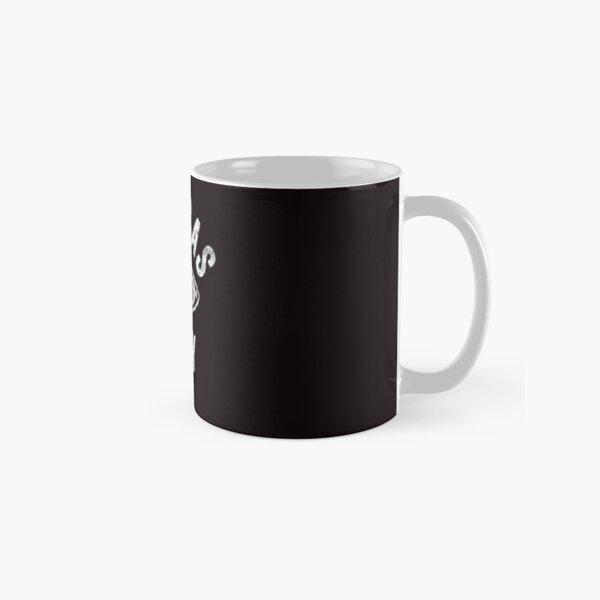 Kansas City Kingdom Football 2020 T shirt Classic Mug