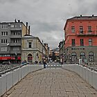 The bridge by rasim1
