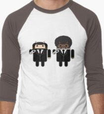 """Say """"Droid"""" one more time... T-Shirt"""