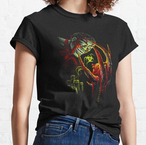 Tyrant Classic T-Shirt