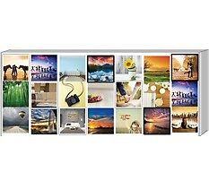 Canvas Printing Singapore by myphototalk