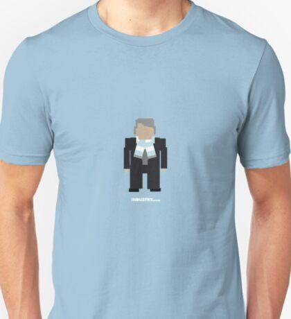 Mancini T-Shirt