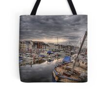 douglas harbour isle of man by neilalderney redbubble. Black Bedroom Furniture Sets. Home Design Ideas
