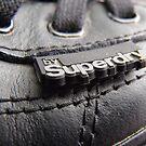 Superdry by Smokintyres