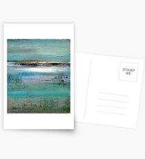 Baie de Somme Postcards