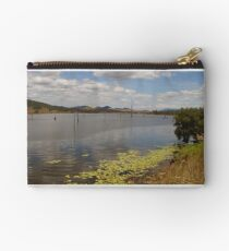 Lake Somerset. Studio Pouch