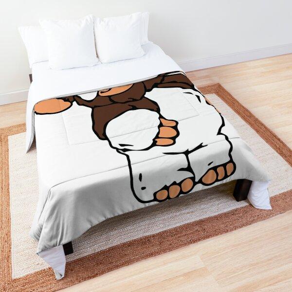 gizmo  Comforter