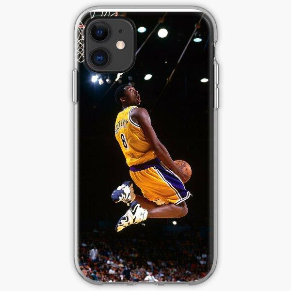 cover iphone 7 plus basket