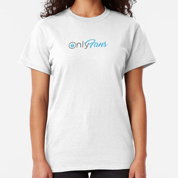onlyfans Classic T-Shirt