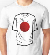 Teez Me. . . T-Shirt