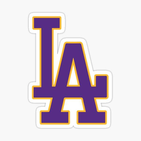 LA Purple Pegatina