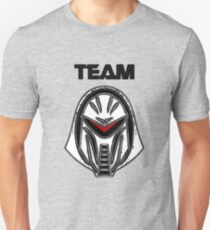 Team Centurion T-Shirt
