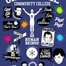 Community Quotes by Tom Trager