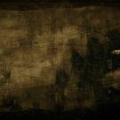GOLGOTHA DARK by Joshua Russell