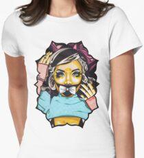 Dolly's Doll t-shirt T-Shirt