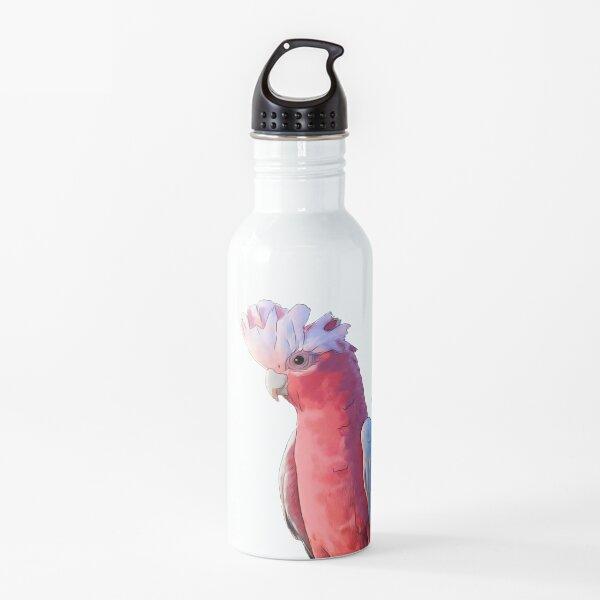 Silly Galah Water Bottle