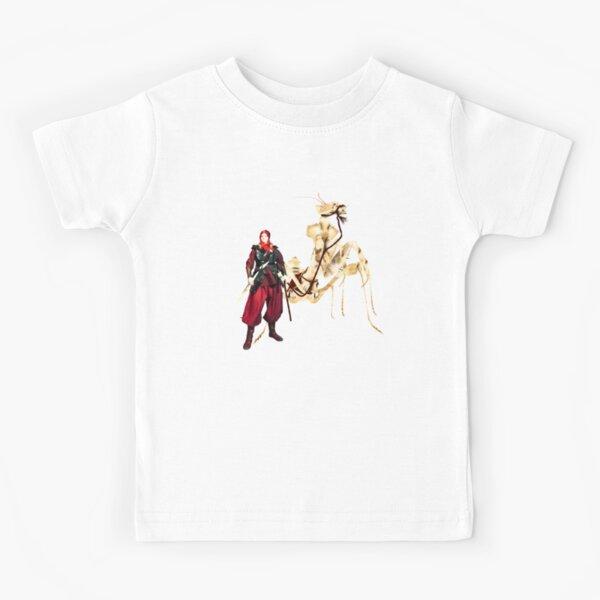 The dromedary Kids T-Shirt