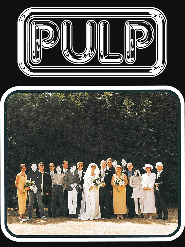Pulp by lenhowe1996