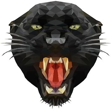 jaguar by danielesaturn