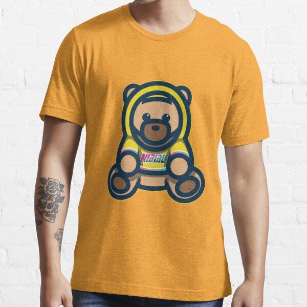 Logotipo de Ozuna Camiseta esencial