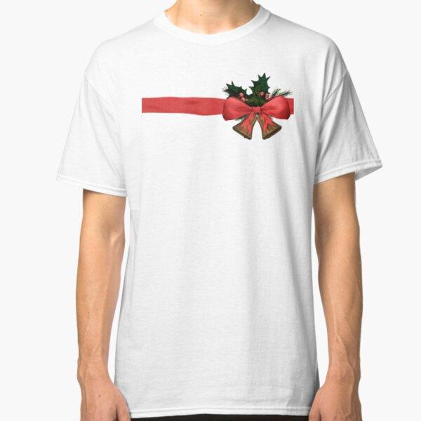 xmas gift Classic T-Shirt