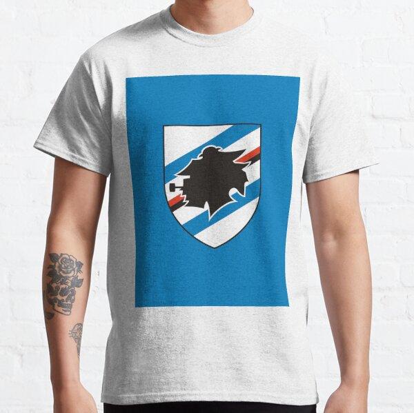 Sampdoria Gifts & Merchandise | Redbubble