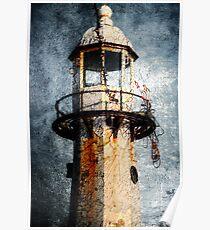 Harbour Light Poster